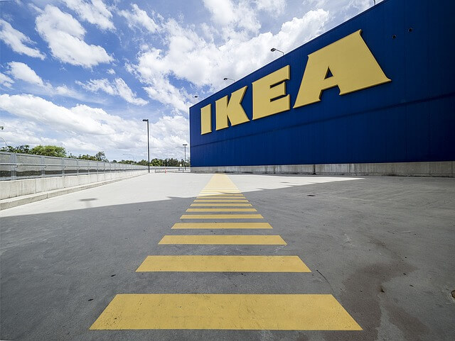 Increase employee engagement with the IKEA-effect